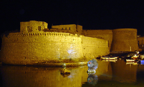 castello-angioino-gallipoli