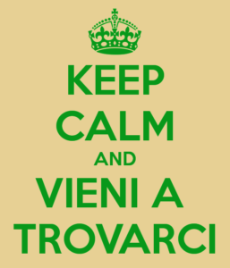 keep-calm-and-vieni-a-trovarci